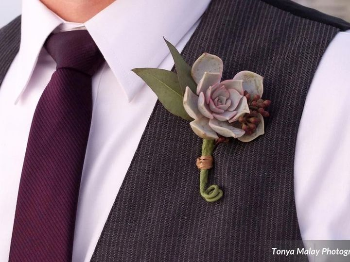 Tmx 1427465833706 Santosrichardsontonyamalayphotography3000low Naples, Florida wedding florist