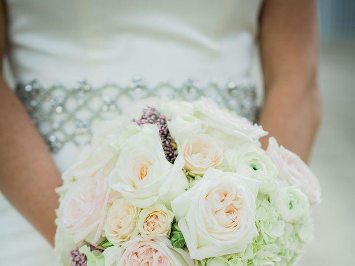 Tmx 1427465864282 Botg1 Naples, Florida wedding florist