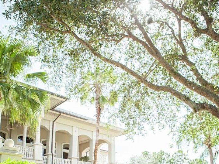 Tmx 1427465912142 Kaminskywellsmariaangelaphotographyjeffandstephani Naples, Florida wedding florist