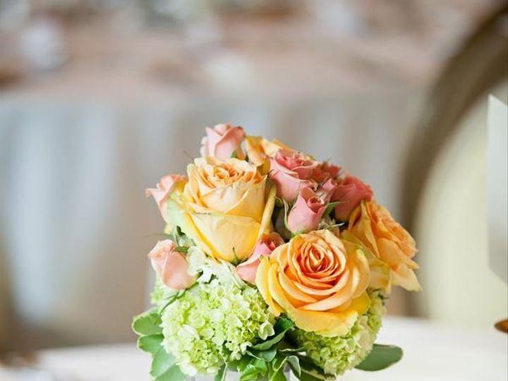 Tmx 1427465917751 Kaminskywellsmariaangelaphotographyjeffandstephani Naples, Florida wedding florist