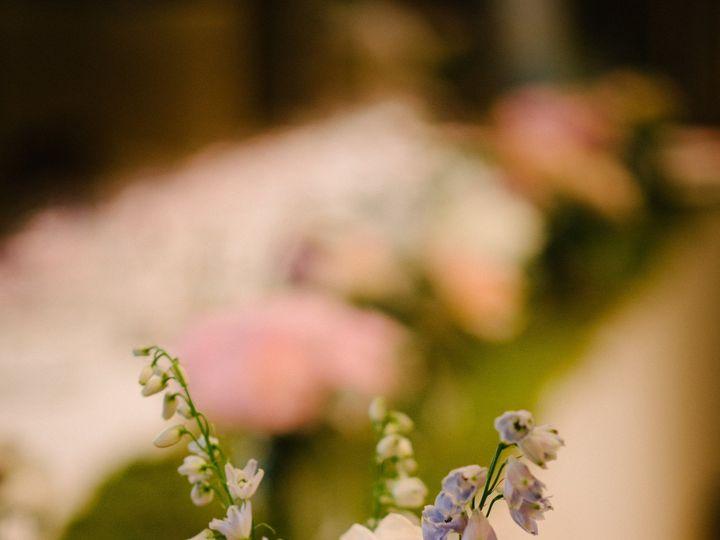 Tmx 1427465945437 Mj 1006 Naples, Florida wedding florist