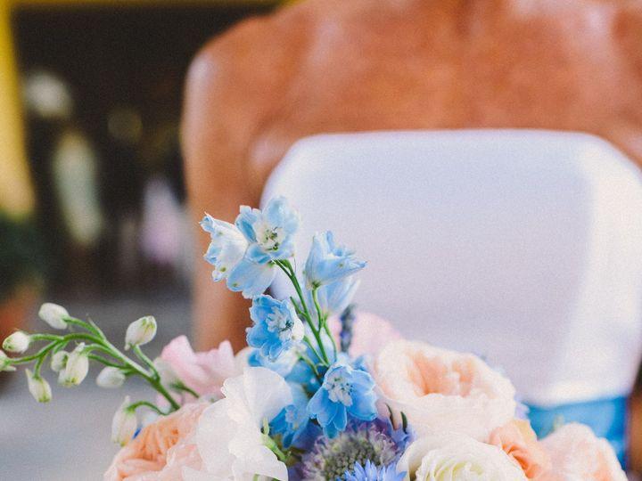 Tmx 1427465991748 Mj 1051 Naples, Florida wedding florist