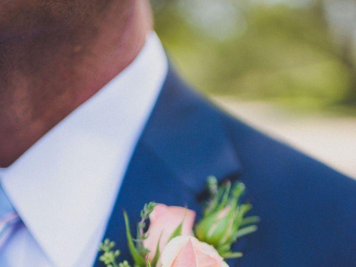 Tmx 1427466033755 Mj 1108 Naples, Florida wedding florist