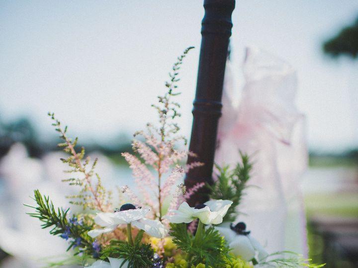 Tmx 1427466077710 Mj 1124 Naples, Florida wedding florist