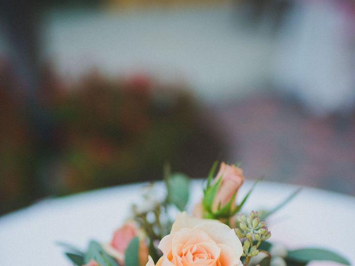 Tmx 1427466121989 Mj 1214 Naples, Florida wedding florist