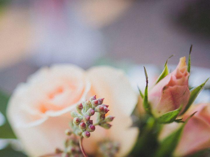 Tmx 1427466167682 Mj 1233 Naples, Florida wedding florist