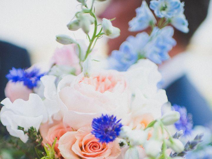 Tmx 1427466214492 Mj 1324 Naples, Florida wedding florist