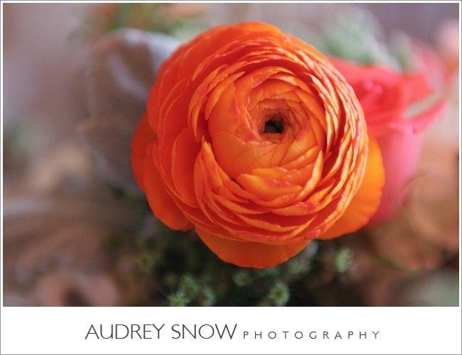 Tmx 1427466304980 Audreysnow Photography Mediterra Wedding1379 Naples, Florida wedding florist