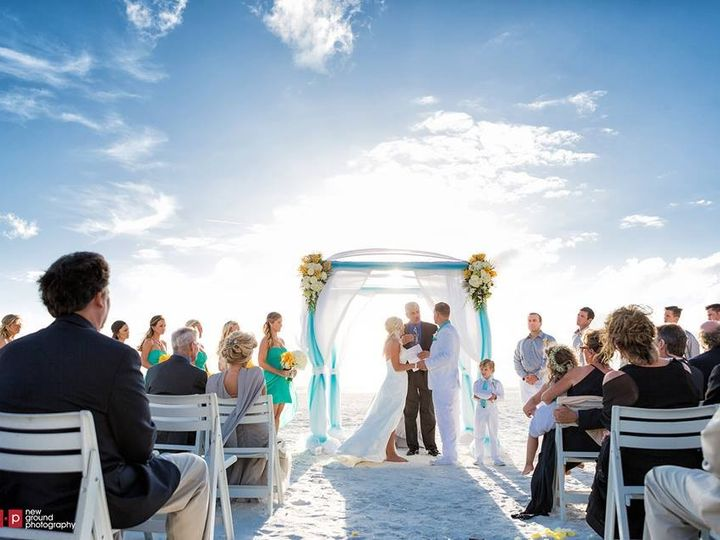 Tmx 1427467129668 10553606101525083485839564376170271698345874n Naples, Florida wedding florist