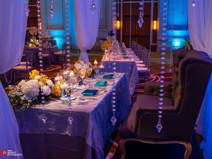 Tmx 1427467134202 10553607101525083493839567125671755508981461n Naples, Florida wedding florist