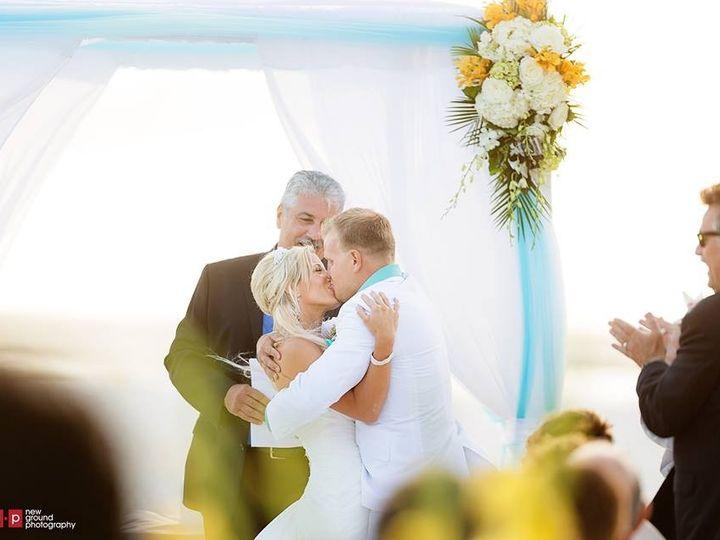 Tmx 1427467137783 10557194101525083487539567901590413674817242n Naples, Florida wedding florist