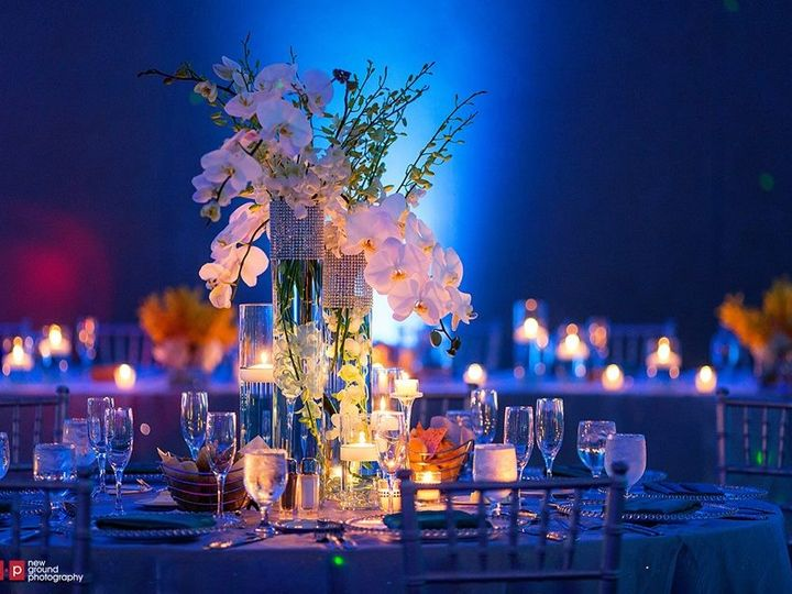 Tmx 1427468762649 10407325101525083496889561766925525870461237n Naples, Florida wedding florist
