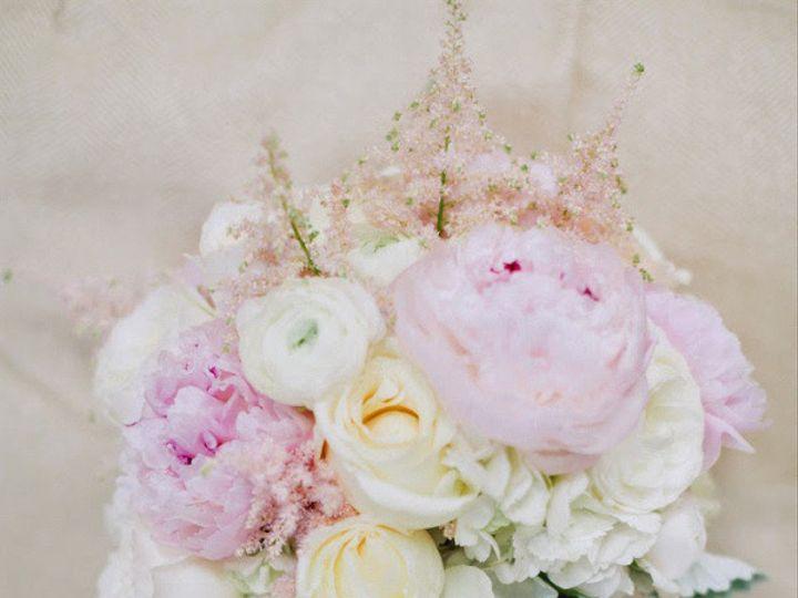Tmx 1427469199788 1b685 Naples Yachy Club Wedding Hunterryanphto Ama Naples, Florida wedding florist