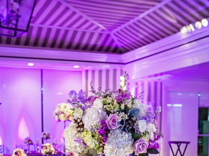 Tmx 1427469204747 1c8e2 Flacklopezmariaangelaphotographylopezwedding Naples, Florida wedding florist