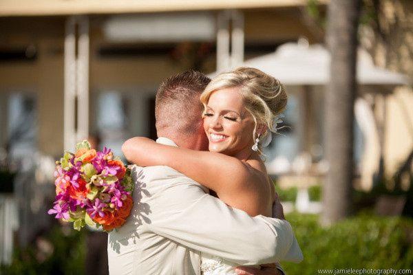 Tmx 1427469209078 1deac Strattonaldermanjamieleephotographyracheland Naples, Florida wedding florist