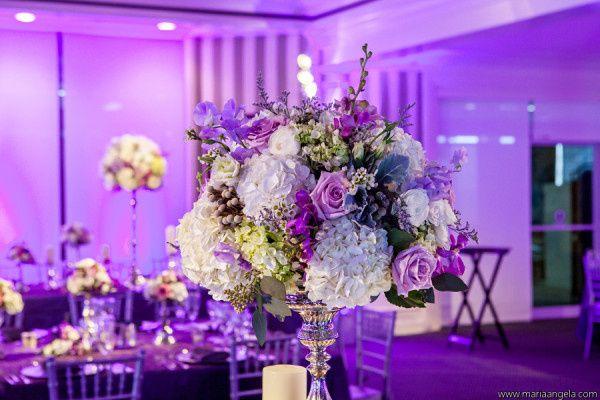 Tmx 1427469212836 4b37a Flacklopezmariaangelaphotographylopezwedding Naples, Florida wedding florist