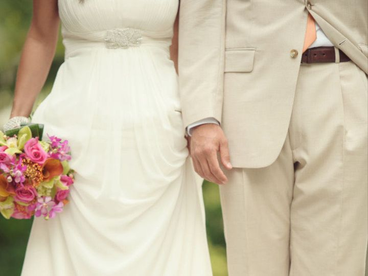 Tmx 1427469227896 449a1 0251 Culicerto Lynch Wed Naples, Florida wedding florist