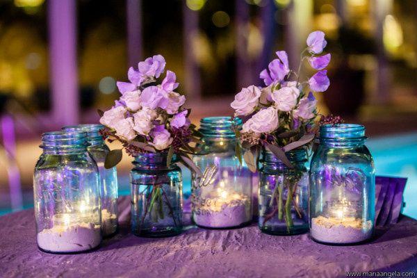 Tmx 1427469233834 0731a Flacklopezmariaangelaphotographylopezwedding Naples, Florida wedding florist
