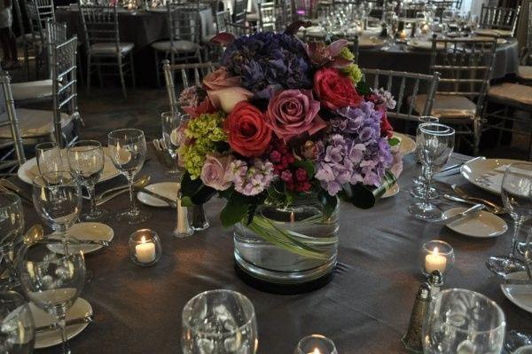 Tmx 1427469239719 938c4 Springweddings079 Naples, Florida wedding florist
