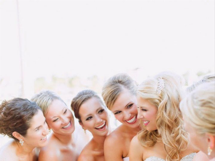 Tmx 1427469242922 02901 Naples Yachy Club Wedding Hunterryanphto Ama Naples, Florida wedding florist