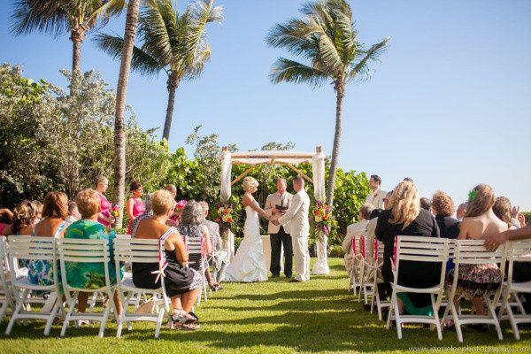 Tmx 1427469250378 E125b Strattonaldermanjamieleephotographyracheland Naples, Florida wedding florist