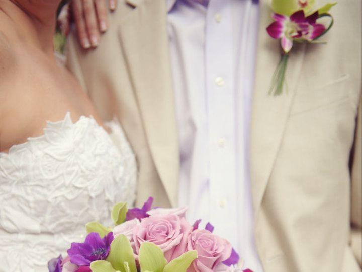 Tmx 1427469257925 F7dc1 0693 Michelson Deasy Wed Naples, Florida wedding florist