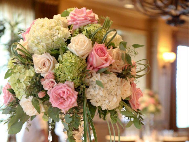 Tmx 1427469262402 F8bfc 017botanicalsonthegulfimagesfromdoreenklinep Naples, Florida wedding florist