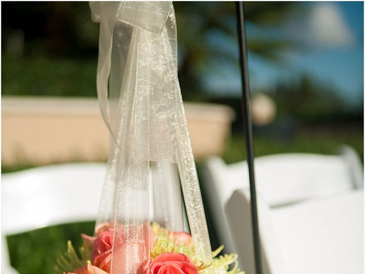 Tmx 1427905854864 01020jamie20lee20photography X21 Naples, Florida wedding florist