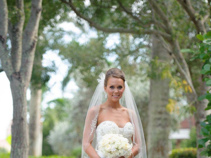 Tmx 1427905876661 1330 Sindall Bergren Wed Naples, Florida wedding florist