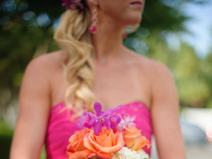 Tmx 1427905909782 1379 Sindall Bergren Wed Naples, Florida wedding florist