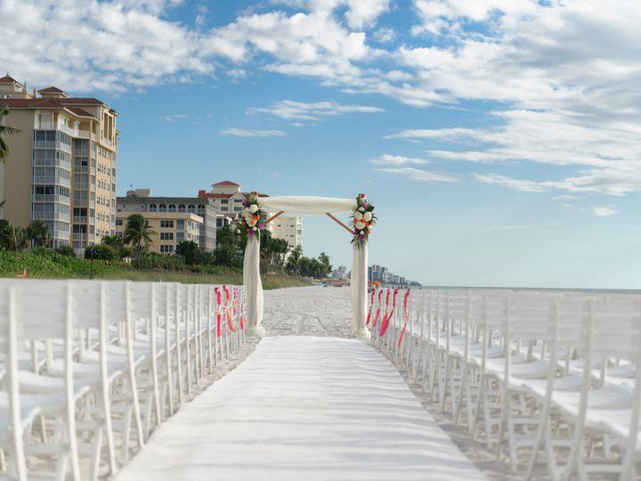 Tmx 1427905959898 1466 Sindall Bergren Wed Naples, Florida wedding florist