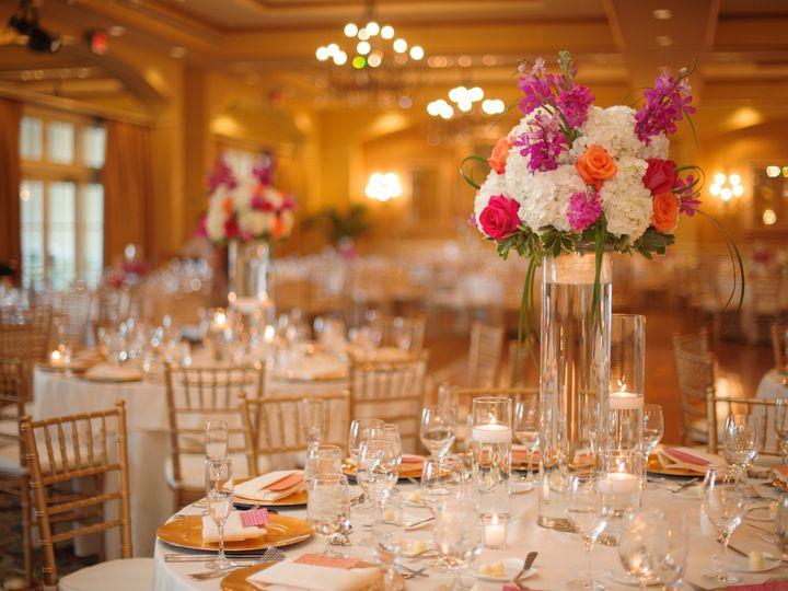 Tmx 1427906053146 2623 Sindall Bergren Wed Naples, Florida wedding florist