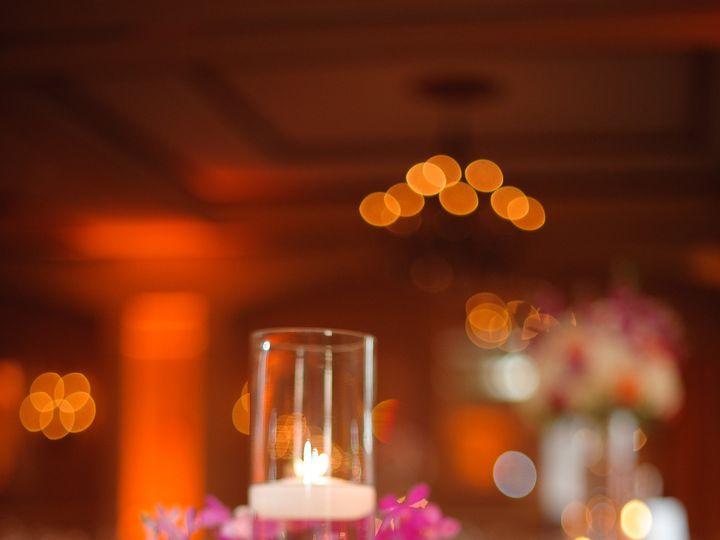 Tmx 1427906082956 2824 Sindall Bergren Wed Naples, Florida wedding florist