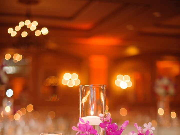 Tmx 1427906122061 2851 Sindall Bergren Wed Naples, Florida wedding florist