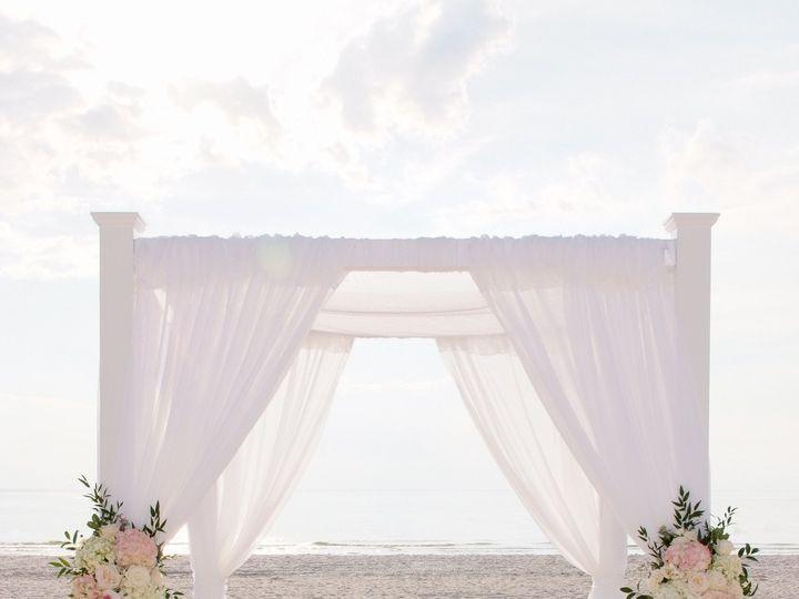 Tmx 1427906163042 173 Naples, Florida wedding florist