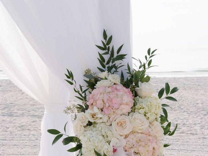 Tmx 1427906197939 177 Naples, Florida wedding florist