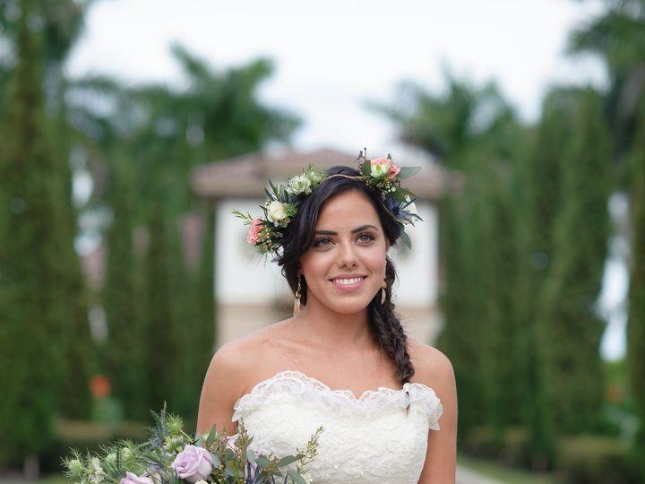 Tmx 1427906224953 0012 Miromar Lakes July 2013 Naples, Florida wedding florist