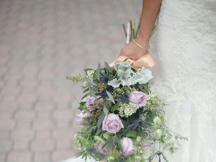Tmx 1427906291228 0075 Miromar Lakes July 2013 Naples, Florida wedding florist