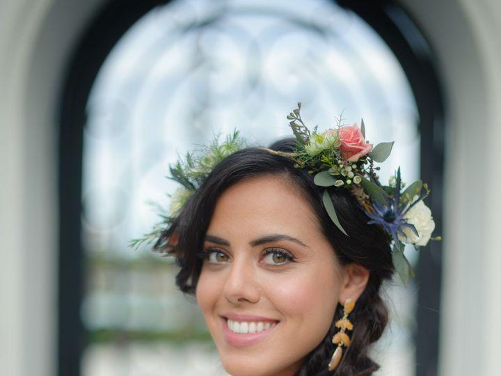 Tmx 1427906321608 0138 Miromar Lakes July 2013 Naples, Florida wedding florist