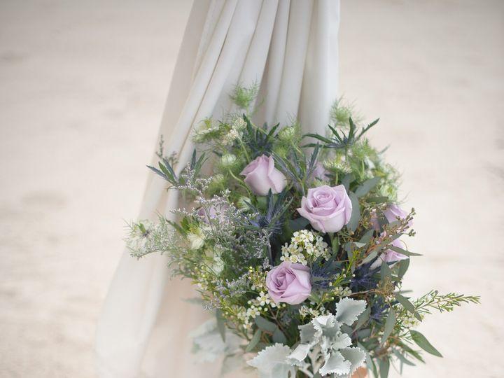 Tmx 1427906351944 0352 Miromar Lakes July 2013 Naples, Florida wedding florist