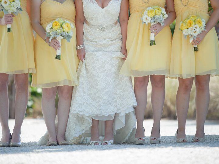 Tmx 1427906454617 0632 Wedel Bogart Wed Naples, Florida wedding florist