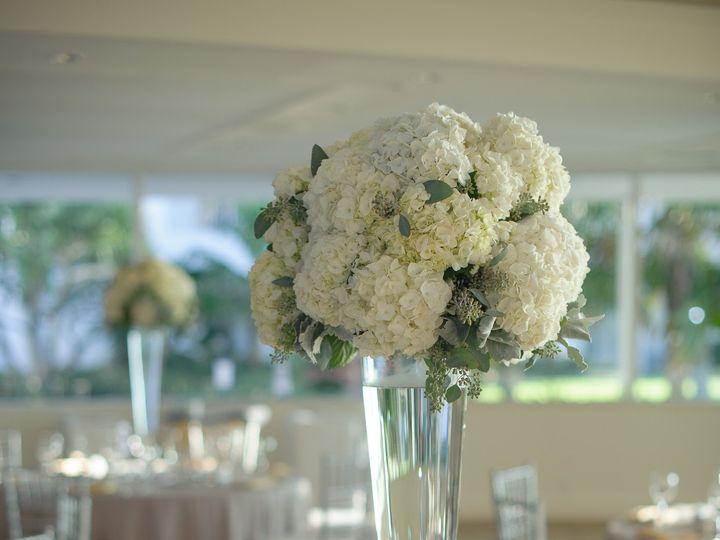 Tmx 1427906487808 1851 Wedel Bogart Wed Naples, Florida wedding florist