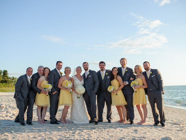 Tmx 1427906518316 1941 Wedel Bogart Wed Naples, Florida wedding florist