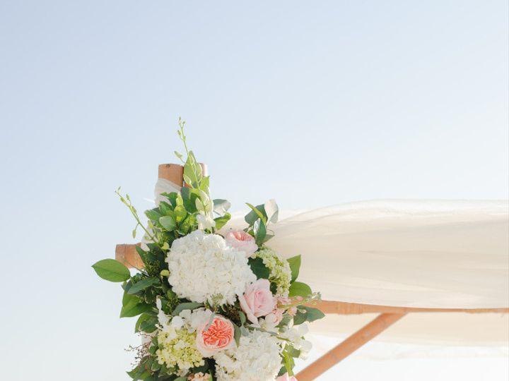 Tmx 1459212012783 0612 Busiek Costerisan Wed Naples, Florida wedding florist