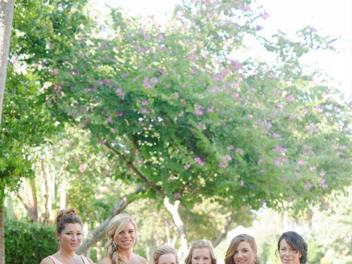 Tmx 1459212019118 0428 Busiek Costerisan Wed Naples, Florida wedding florist