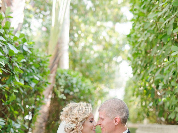 Tmx 1459212029922 0656 Soper Williams Wed Naples, Florida wedding florist