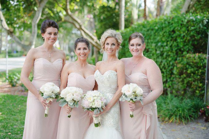 Tmx 1459212046955 0805 Soper Williams Wed Naples, Florida wedding florist