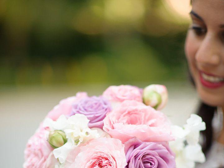 Tmx 1459212068364 1007 Herdoon Kravitz Wed Naples, Florida wedding florist