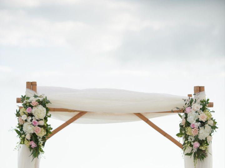 Tmx 1459212076204 1343 Herdoon Kravitz Wed Naples, Florida wedding florist