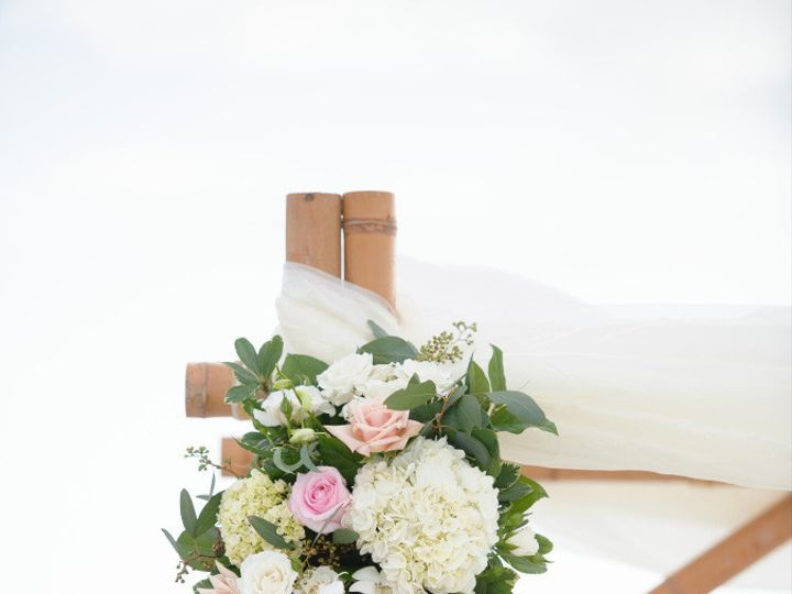 Tmx 1459212094944 1345 Herdoon Kravitz Wed Naples, Florida wedding florist